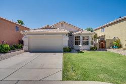 Photo of 2724 S Sawyer Circle, Mesa, AZ 85209 (MLS # 5981250)
