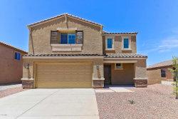Photo of 25414 W La Mont Avenue, Buckeye, AZ 85326 (MLS # 5981258)