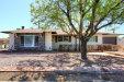 Photo of 8531 E Chaparral Road, Scottsdale, AZ 85250 (MLS # 5981263)
