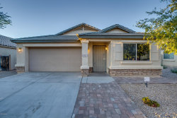 Photo of 10130 W Illini Street, Tolleson, AZ 85353 (MLS # 5981267)