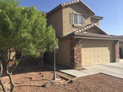 Photo of 2916 W Sunland Avenue, Phoenix, AZ 85041 (MLS # 5981278)