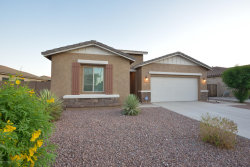 Photo of 3411 E Yellowstone Place, Chandler, AZ 85249 (MLS # 5981289)