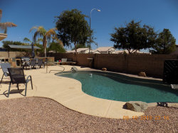 Photo of 8379 N 87th Drive, Peoria, AZ 85345 (MLS # 5981290)