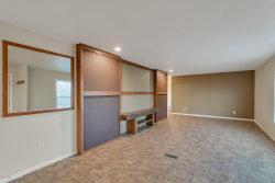 Photo of 4421 N Fox Point Drive, Florence, AZ 85132 (MLS # 5981298)
