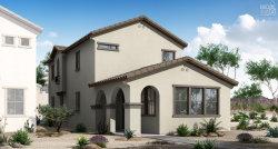 Photo of 8214 E Inverness Avenue, Mesa, AZ 85209 (MLS # 5981304)