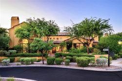 Photo of 10298 E Windrunner Drive, Unit 2113, Scottsdale, AZ 85255 (MLS # 5981306)