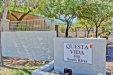 Photo of 850 S River Drive, Unit 1065, Tempe, AZ 85281 (MLS # 5981319)