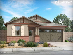 Photo of 13280 N 143rd Avenue, Surprise, AZ 85379 (MLS # 5981320)