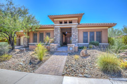 Photo of 30718 N 126th Lane, Peoria, AZ 85383 (MLS # 5981322)