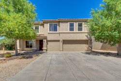 Photo of 3044 E San Manuel Road, San Tan Valley, AZ 85143 (MLS # 5981342)
