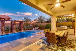 Photo of 4737 S Avitus Lane, Mesa, AZ 85212 (MLS # 5981360)