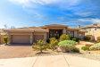 Photo of 14240 S 2nd Street, Phoenix, AZ 85048 (MLS # 5981366)