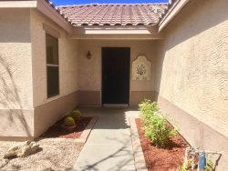 Photo of 3802 S Emery Circle, Mesa, AZ 85212 (MLS # 5981377)