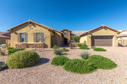 Photo of 1146 E Via Nicola --, San Tan Valley, AZ 85140 (MLS # 5981380)