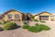 Photo of 1146 E Via Nicola --, San Tan Valley, AZ 85140 (MLS # 5981380)