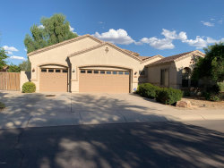 Photo of 6955 S Teresa Drive, Chandler, AZ 85249 (MLS # 5981391)
