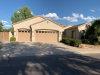 Photo of 6955 S Teresa Drive, Chandler, AZ 85249 (MLS # 5981391)