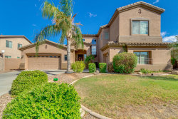 Photo of 3056 E Vermont Drive, Gilbert, AZ 85295 (MLS # 5981410)