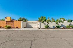 Photo of 2026 E Bishop Drive, Tempe, AZ 85282 (MLS # 5981418)