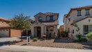 Photo of 9333 W Cordes Road, Tolleson, AZ 85353 (MLS # 5981423)