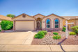 Photo of 1791 E Westchester Drive, Chandler, AZ 85249 (MLS # 5981429)