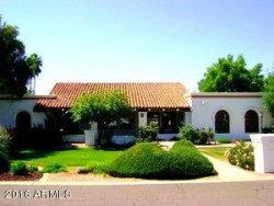 Photo of 1445 E Palomino Drive, Tempe, AZ 85284 (MLS # 5981430)
