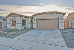 Photo of 26312 N 165th Drive, Surprise, AZ 85387 (MLS # 5981441)