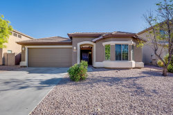 Photo of 4417 W Carson Road, Laveen, AZ 85339 (MLS # 5981463)