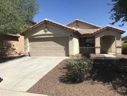 Photo of 2717 S 108th Drive, Avondale, AZ 85323 (MLS # 5981465)