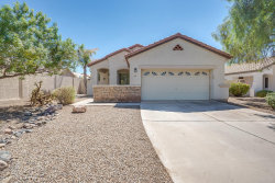 Photo of 2785 E Devon Court, Gilbert, AZ 85296 (MLS # 5981469)
