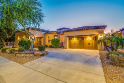 Photo of 27582 N 125th Avenue, Peoria, AZ 85383 (MLS # 5981470)