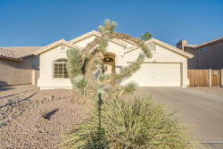 Photo of 865 N Jackson Street, Gilbert, AZ 85233 (MLS # 5981476)