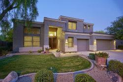 Photo of 7412 E Quill Lane, Scottsdale, AZ 85255 (MLS # 5981483)