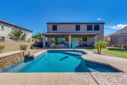 Photo of 20678 S 196th Place, Queen Creek, AZ 85142 (MLS # 5981487)