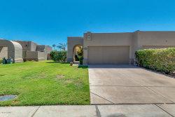Photo of 8857 E Meadow Hill Drive, Scottsdale, AZ 85260 (MLS # 5981489)