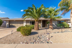 Photo of 13202 W La Terraza Drive, Sun City West, AZ 85375 (MLS # 5981492)