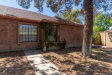 Photo of 12 N Colonial Drive, Gilbert, AZ 85234 (MLS # 5981504)
