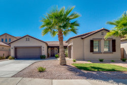 Photo of 590 S Emerson Street, Chandler, AZ 85225 (MLS # 5981524)