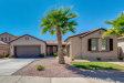 Photo of 590 S Emerson Street, Chandler, AZ 85225 (MLS # 5981524)