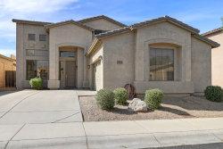 Photo of 7231 E Northridge Street, Mesa, AZ 85207 (MLS # 5981526)