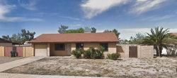Photo of 19432 N 33rd Avenue, Phoenix, AZ 85027 (MLS # 5981533)