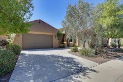 Photo of 26201 W Abraham Lane, Buckeye, AZ 85396 (MLS # 5981535)