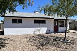 Photo of 1906 E Southern Avenue, Phoenix, AZ 85040 (MLS # 5981537)