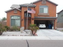Photo of 23637 W Tamarisk Avenue, Buckeye, AZ 85326 (MLS # 5981544)