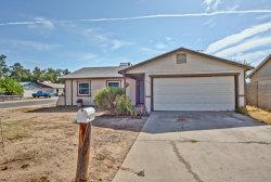 Photo of 2639 N 62nd Avenue, Phoenix, AZ 85035 (MLS # 5981546)