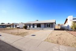 Photo of 9002 W Montecito Avenue, Phoenix, AZ 85037 (MLS # 5981557)