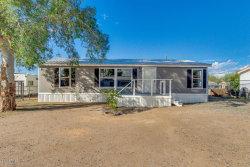 Photo of 538 S 97th Place, Mesa, AZ 85208 (MLS # 5981564)
