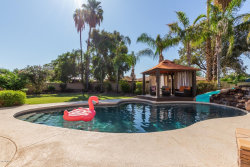 Photo of 5429 E Terry Drive, Scottsdale, AZ 85254 (MLS # 5981573)