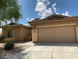 Photo of 266 S San Rafael Court, Casa Grande, AZ 85194 (MLS # 5981584)