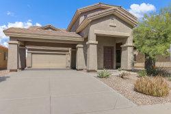 Photo of 23864 W Grove Street, Buckeye, AZ 85326 (MLS # 5981586)